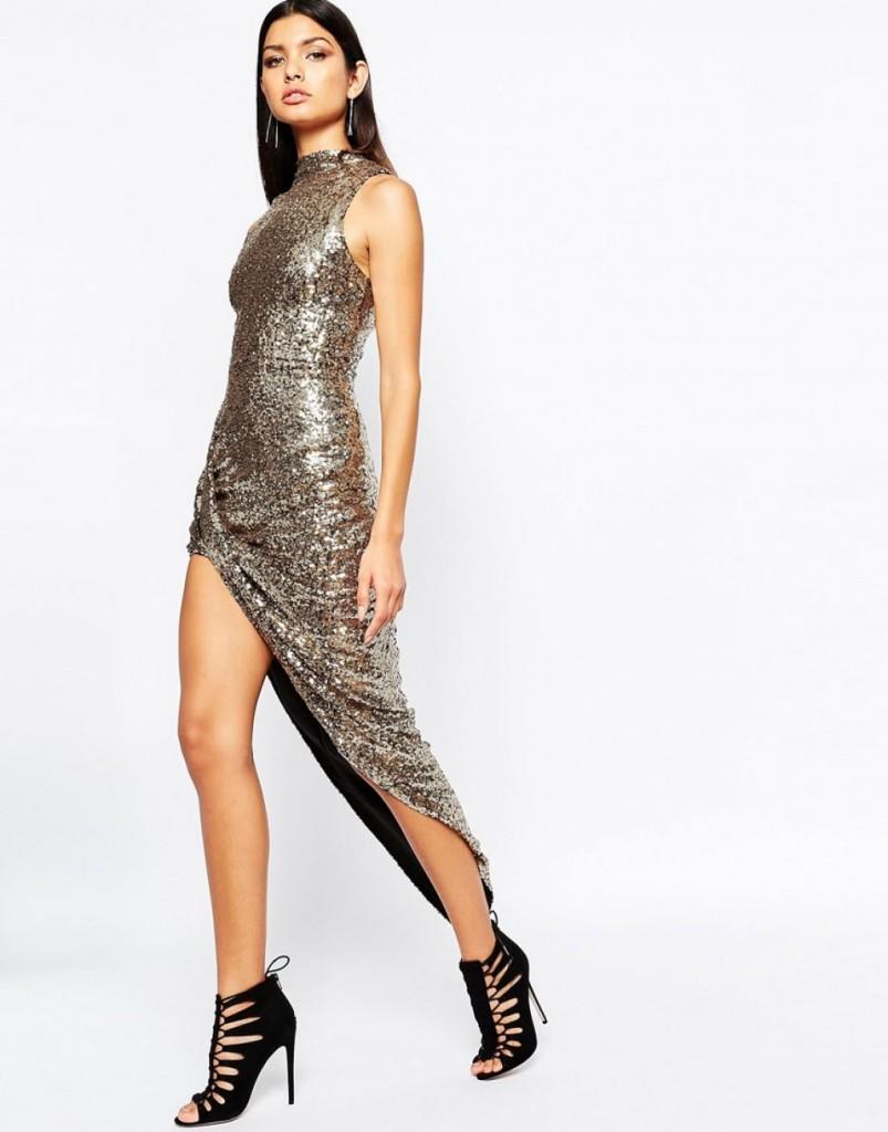 New Year Fashion