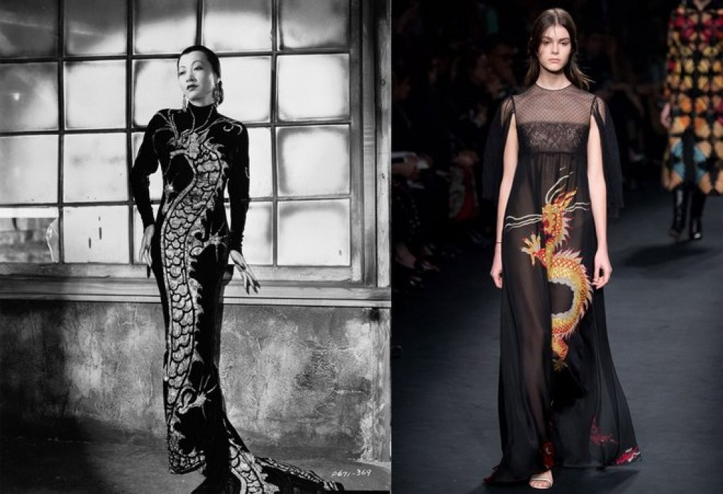 Designer collection 2015