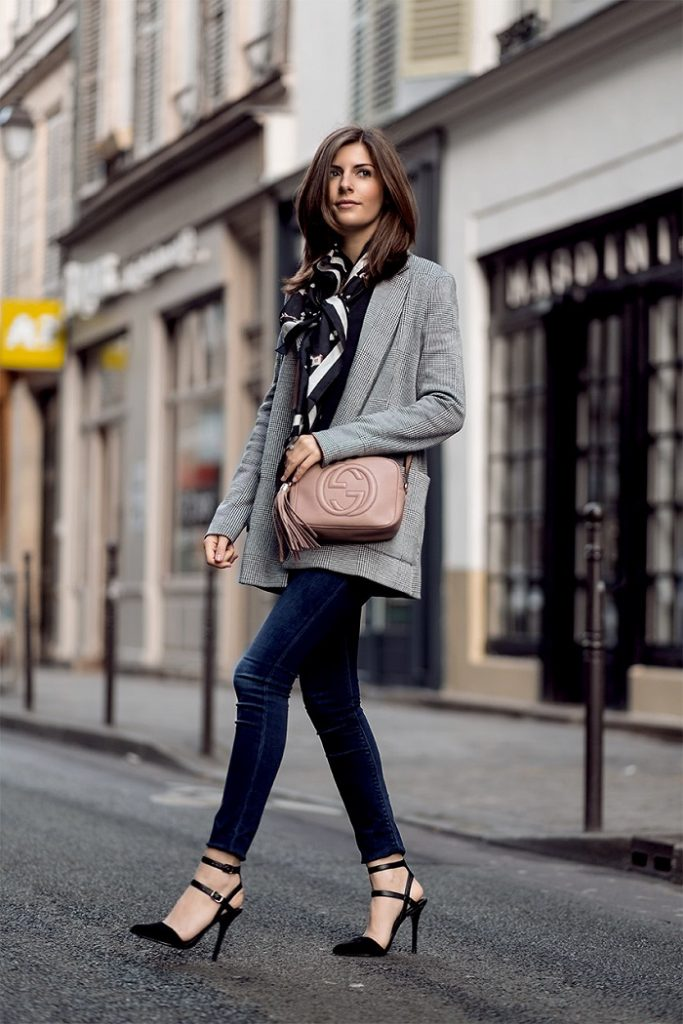 jackets-british-style