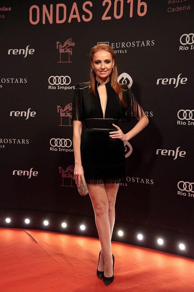 red-carpet-looks