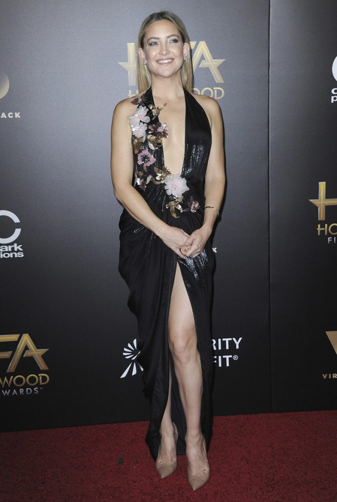 the-hollywood-film-awards-2016-red-carpet