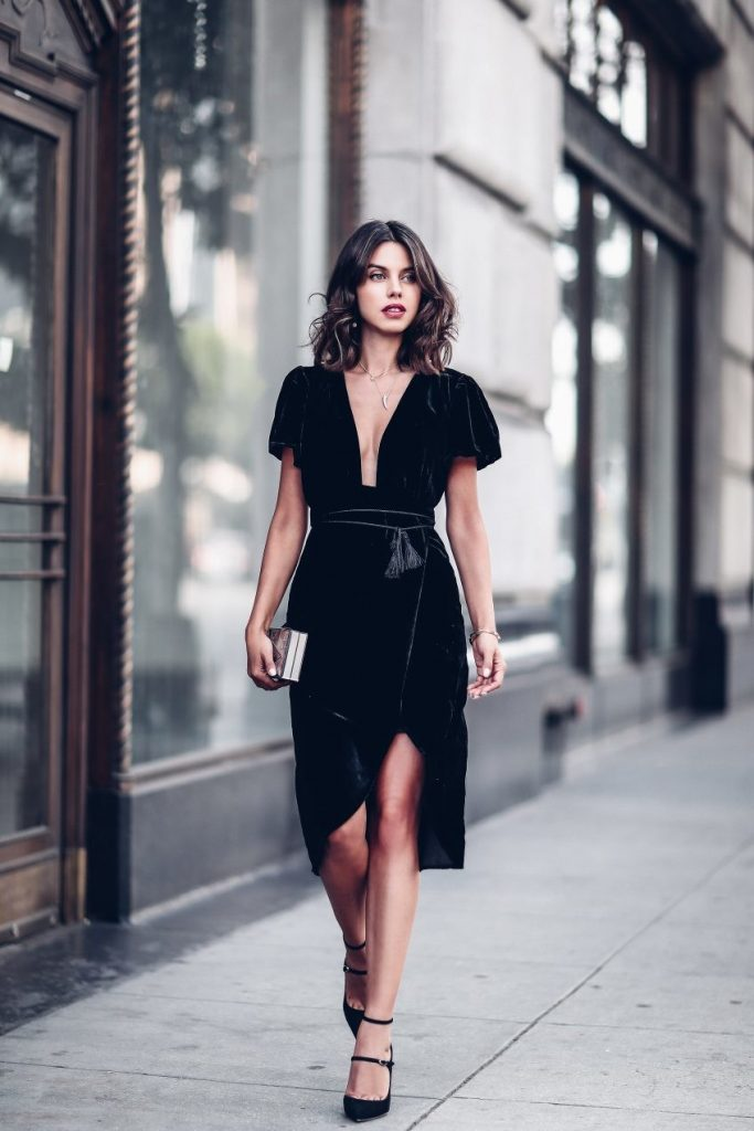 wear-a-black-dress