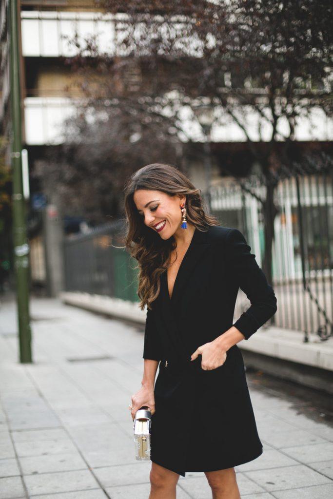 wear-a-black-dress