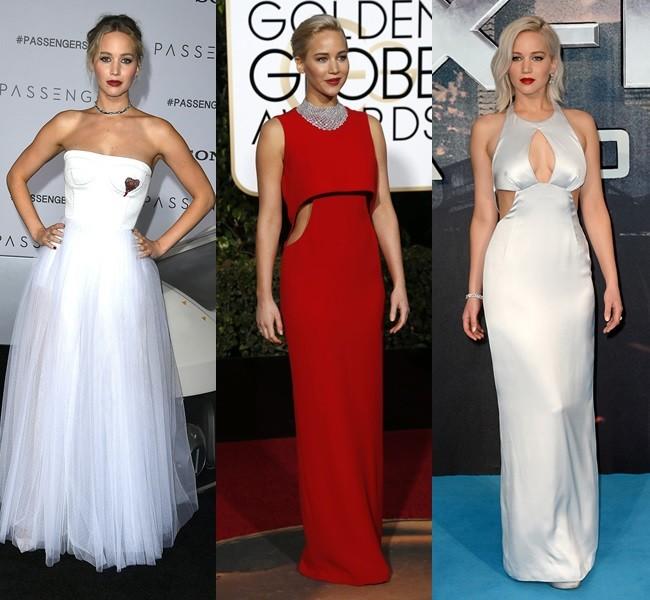 most-elegant-women