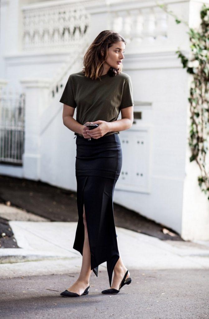 wearing-a-tube-skirt