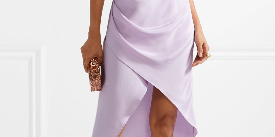 Dresses Collection Autumn
