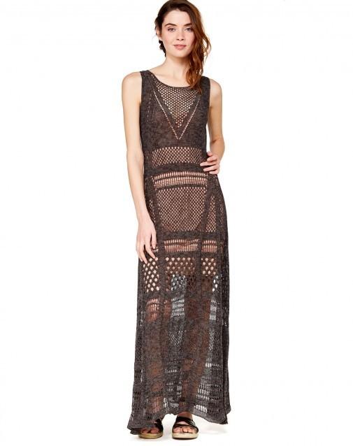 maxi dresses of summer