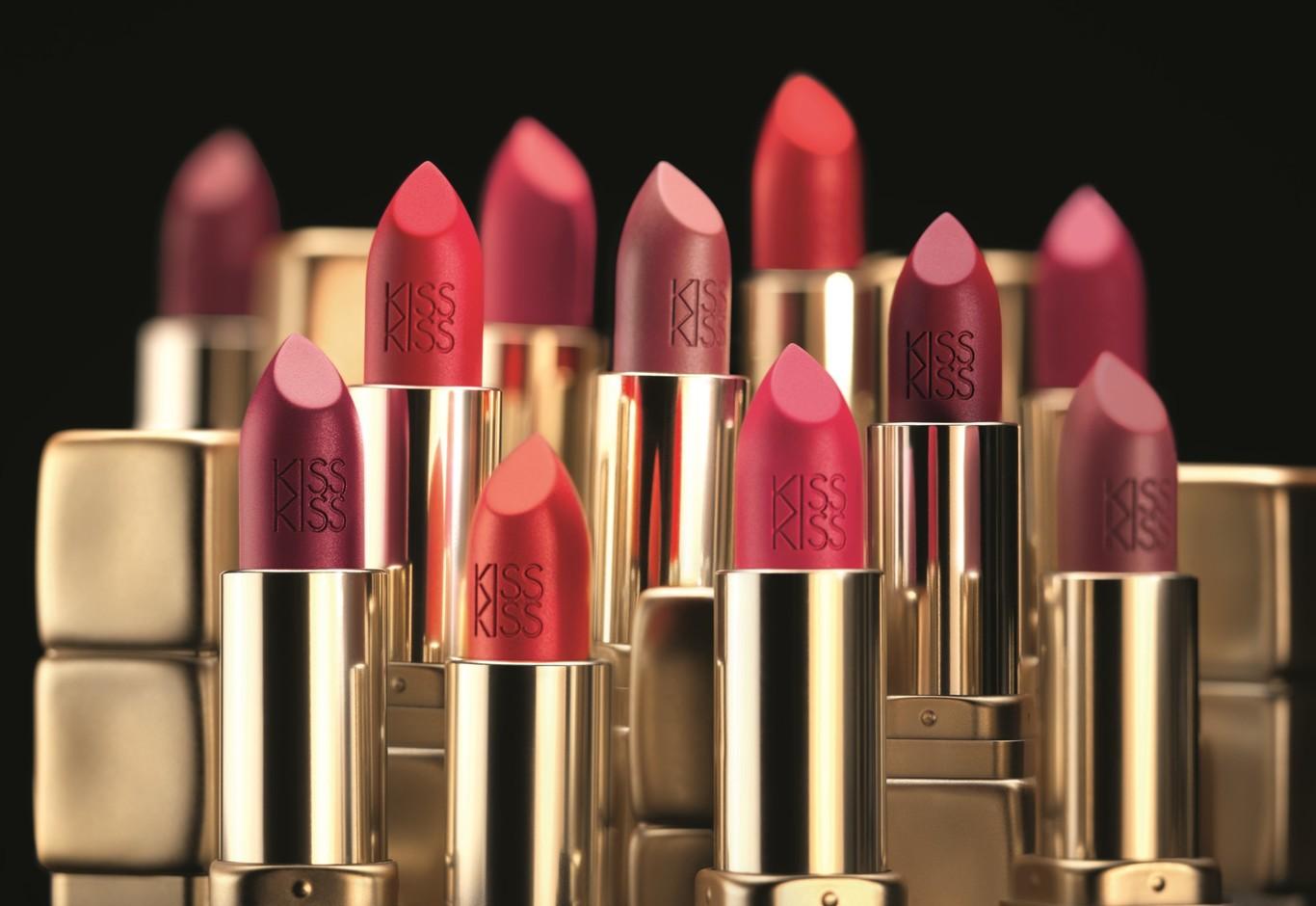 You'll want the whole Guerlain makeup line | Dress24h