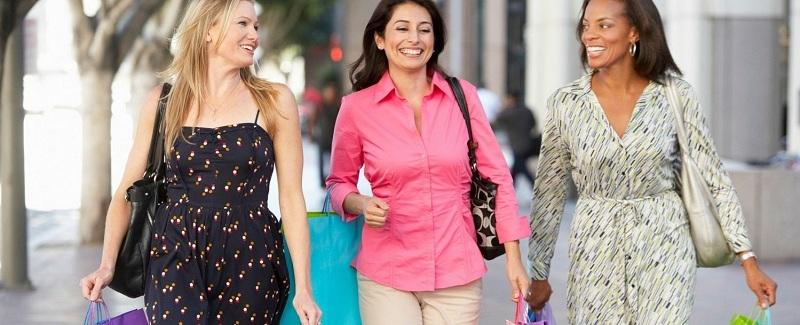 20 Fashion Tips That You Should Start Following