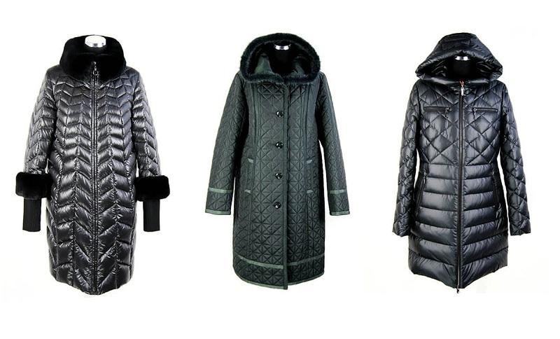 Choosing The Perfect Coat For The Season.
