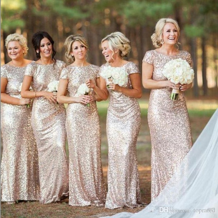 Wedding Dresses For Guests - Tips For Choosing