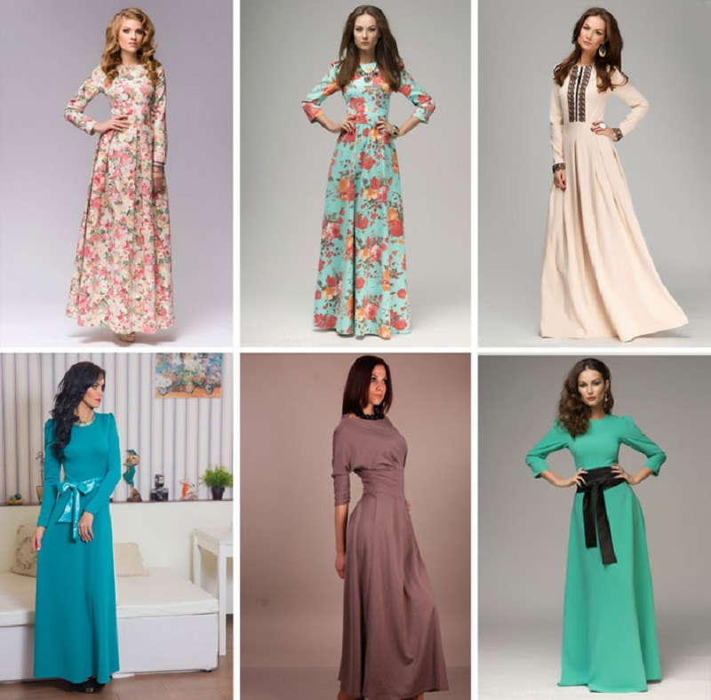 What To Wear For The Wedding Guests?