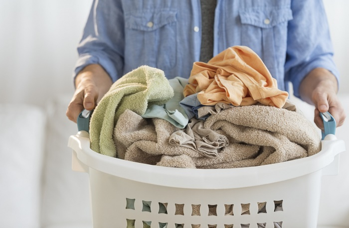 How to Wash Linen Sheets